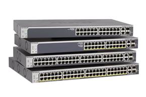http://www.netgear.ru/images/Products/CBUFamilyPhotos/header-s3300-stack-photo-large.png